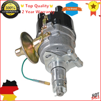 AP03 New For LAND ROVER SERIES 2A/3 2.25 SUV PETROL LUCAS TYPE IGNITION DISTRIBUTOR ETC5835 distributor ignition     -