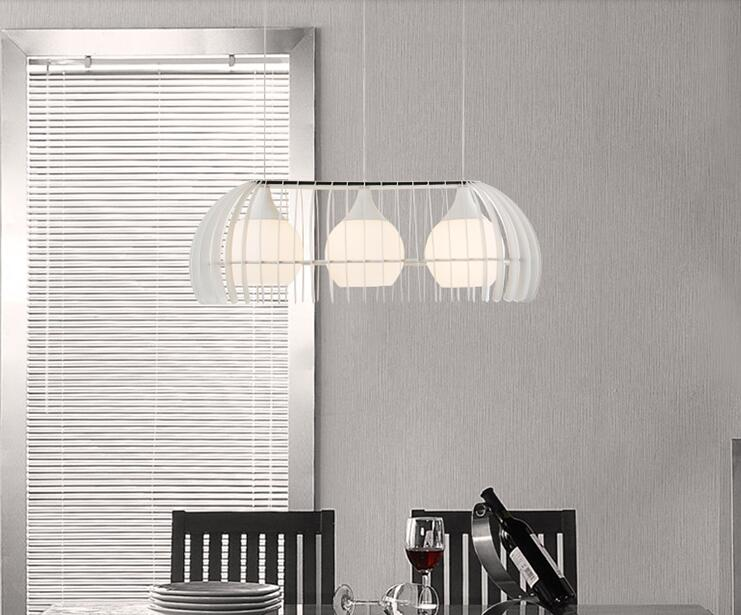 3 heads Pendant lamps dining room glass pendant light living room lights bedroom pendant lamps iron lamp FG552 chinese style iron lantern pendant lamps living room lamp tea room art dining lamp lanterns pendant lights za6284 zl36 ym