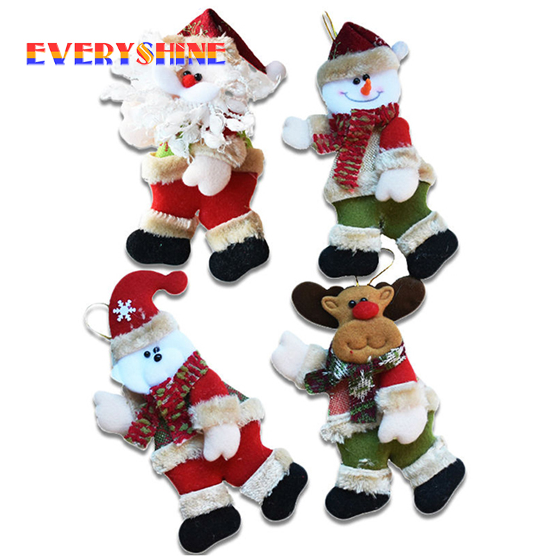 Online Buy Wholesale crafts christmas tree from China crafts ...