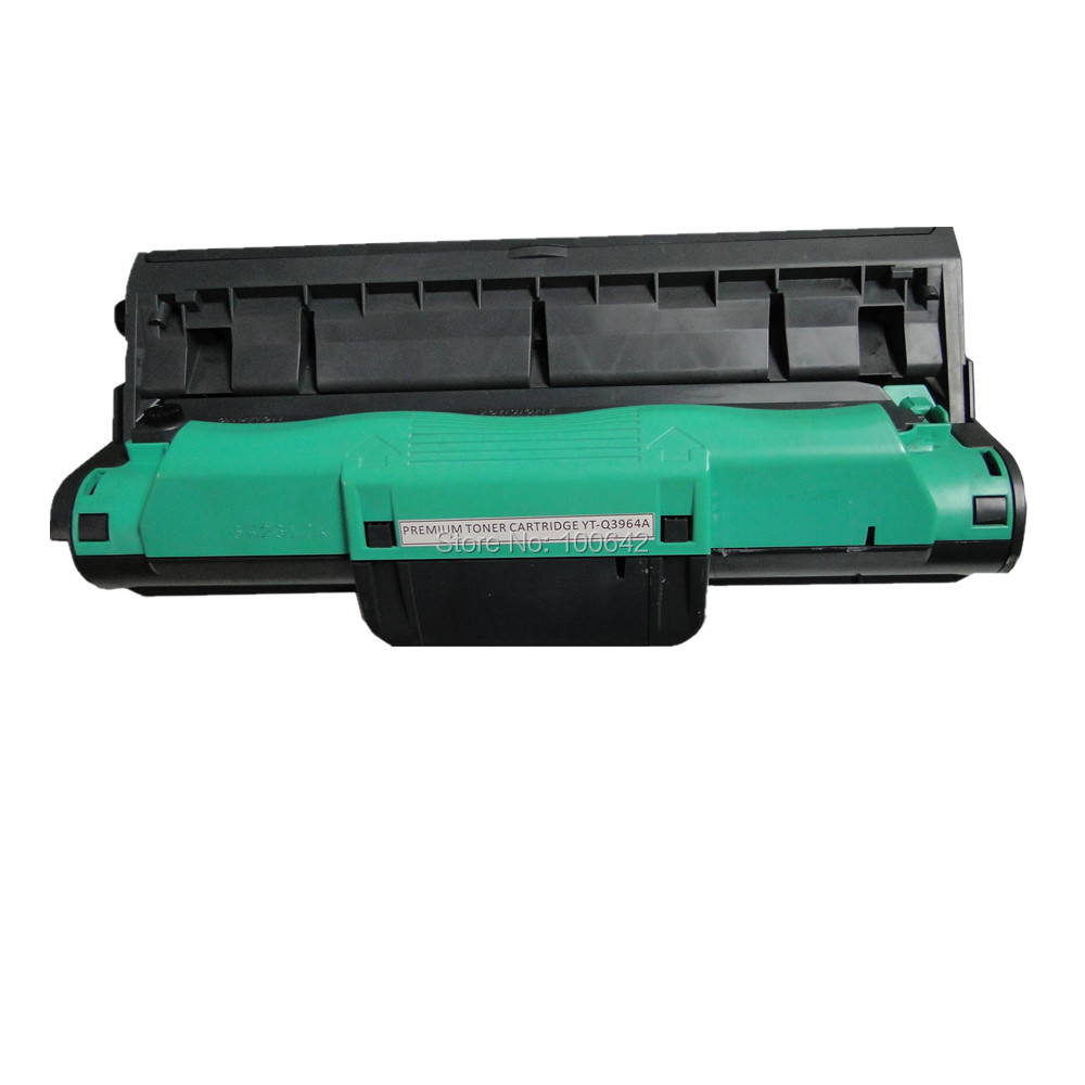 Drum unit For HP C9704A Q3964A with chip for HP Color LaserJet1500,1550,2500,2550, 2800,2820,2840 for Canon LBP2410 LBP5200 for xerox 013r00591 drum chip for xerox wc 5325 drum unit chip drum chip for fuji xerox workcentre 5325 5330 5335 laser printer