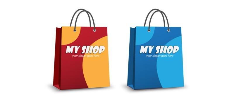 ShoppingBag-800_conew1