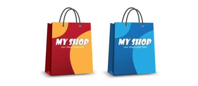 ShoppingBag-800_conew1