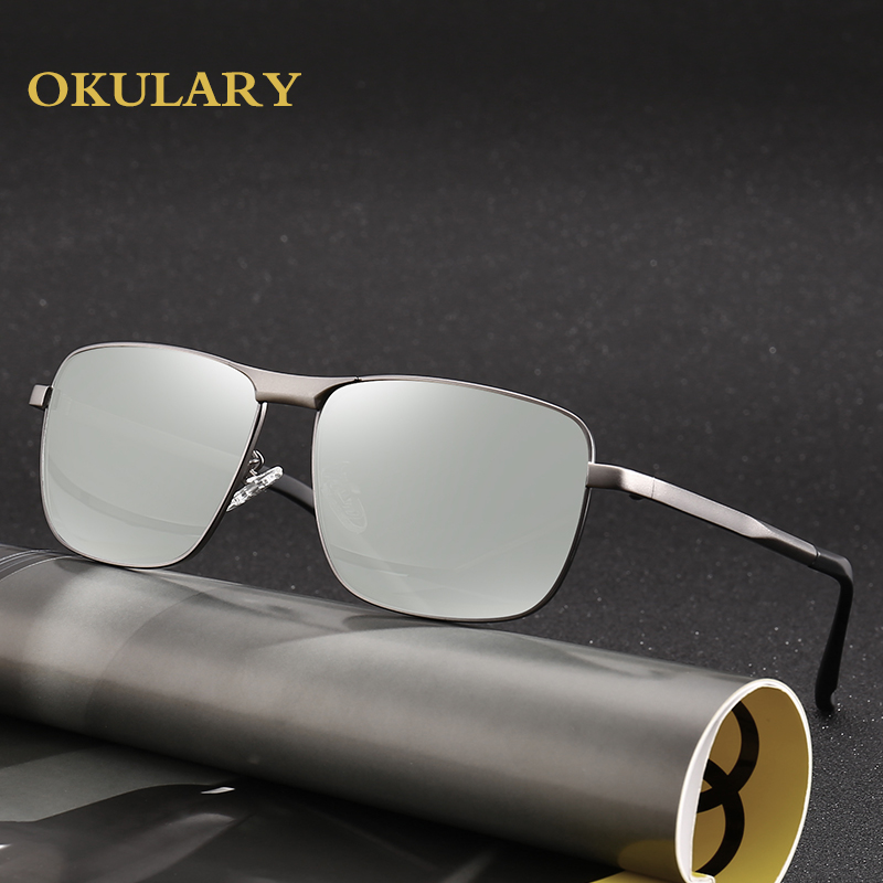 Buy men polarized sunglasses and get free shipping on AliExpress.com 886157f650