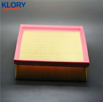 WA2472(16546-9490R,17220-5X6-J00) Air filter for Renault Laguna 2.0T 2.5 for Latitude 2.0 2.5 image