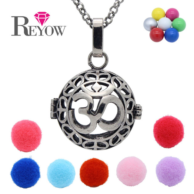 Antique silver world peace 3d hollow cage locket chime ball bell antique silver world peace 3d hollow cage locket chime ball bell pendant aromatherapy essential oil diffuser aloadofball Choice Image