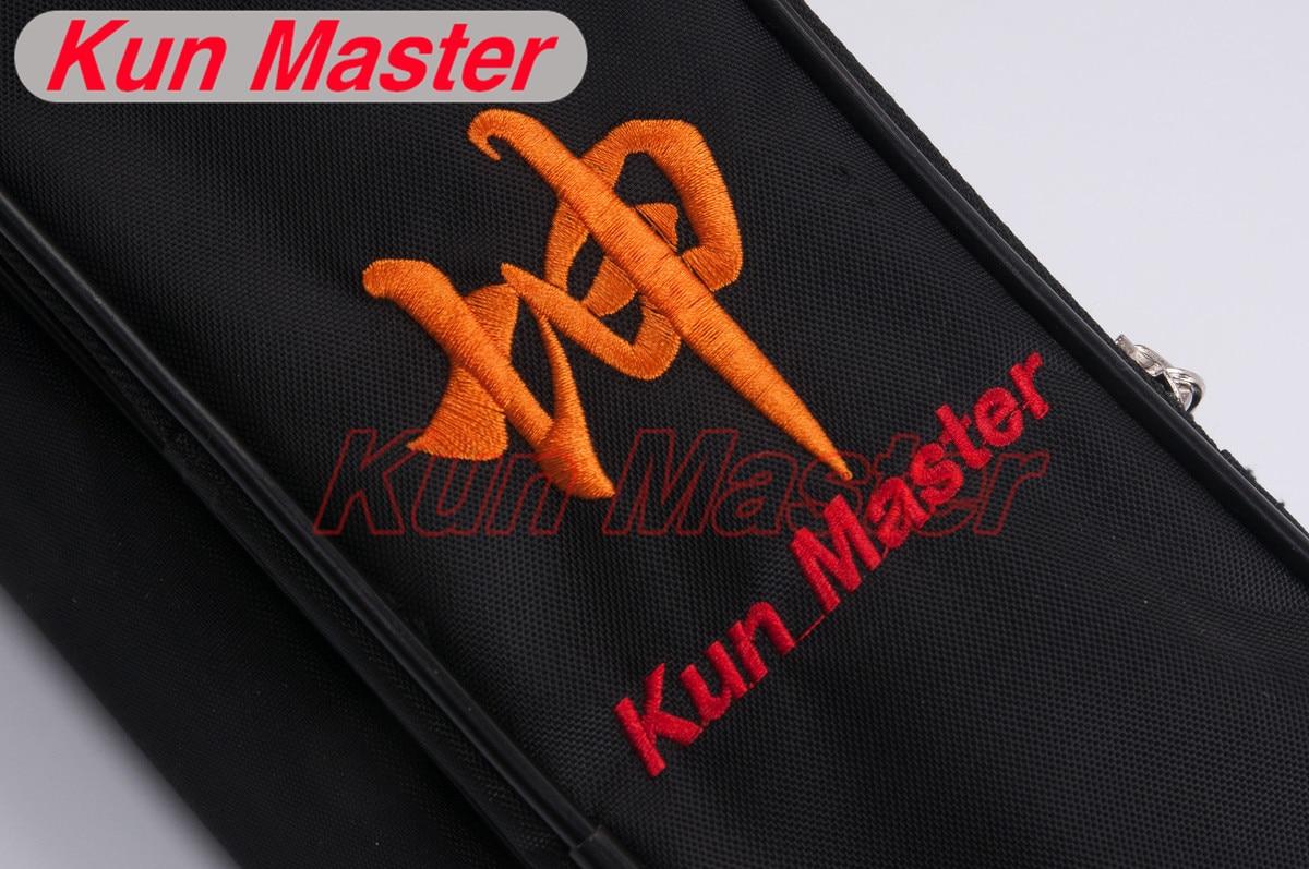 Kun Master Tai Chi 1.3 M 1.1M Qılınc Çantaları Çiyin Çantası - Fitness və bodibildinq - Fotoqrafiya 2