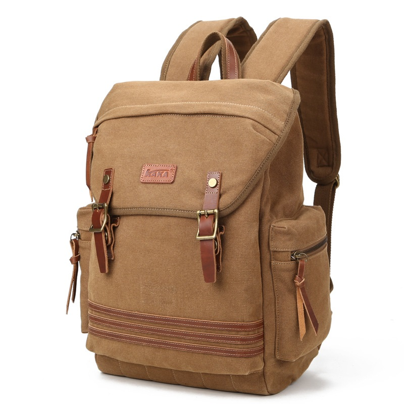Vintage Luggage Straps Promotion-Shop for Promotional Vintage ...