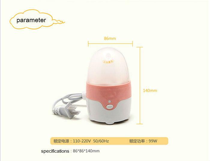 menstruation cup (4)