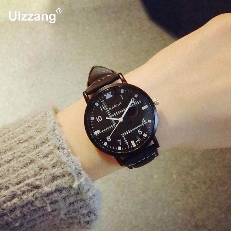 Fashion Futuristic Men Cool Popular Quartz Watches Unique Trendy Creative Student Wristwatch Boys Sport Leisure Watch Clock Hour
