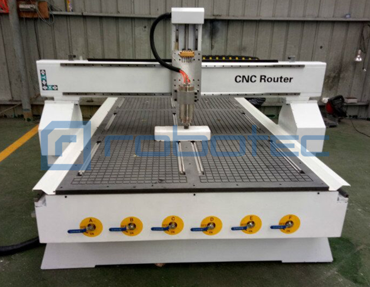 HTB1y0RwdlDH8KJjy1zeq6xjepXaP - ROBOTEC CNC Wood Milling Machine 1325 Bedroom Doors Making Machinery Equipment for Small Business/Wood CNC Router with CE