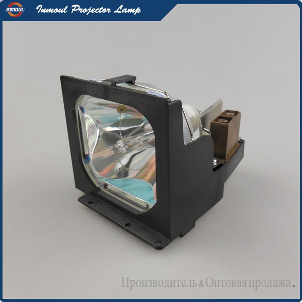 Replacement Projector Lamp POA-LMP21 for SANYO PLC-SU20 / PLC-SU208C / PLC-SU20B / PLC-SU20E / PLC-SU20N / PLC-SU22 / PLC-SU22B replacement projector lamp poa lmp53 for sanyo plc se15 plc sl15 plc su2000 plc su25 plc su40 plc xu36 plc xu40