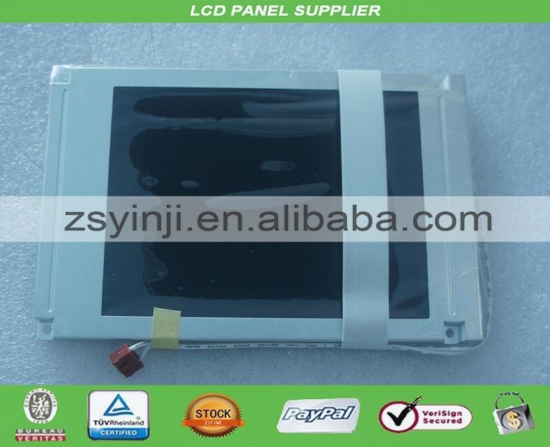 SX14Q003 5.7 LCD PANELISX14Q003 5.7 LCD PANELI