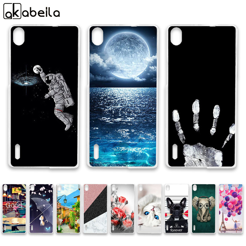 top 9 most popular cover huawei ascend p7 ideas and get free ...