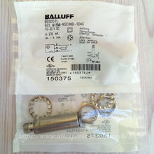 Compare Prices on Balluff- Online Shopping/Buy Low Price Balluff at