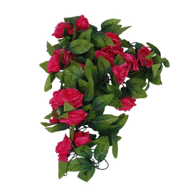 achetez en gros séchées rose fleur en ligne à des