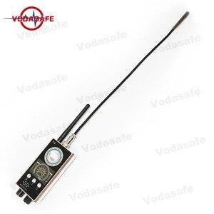 Image 4 - לזהות נייד אותות GPS מעקב מערכות עם 10 רמת דיגיטלי צינור, זמזם, ויברטור אינדיקציה