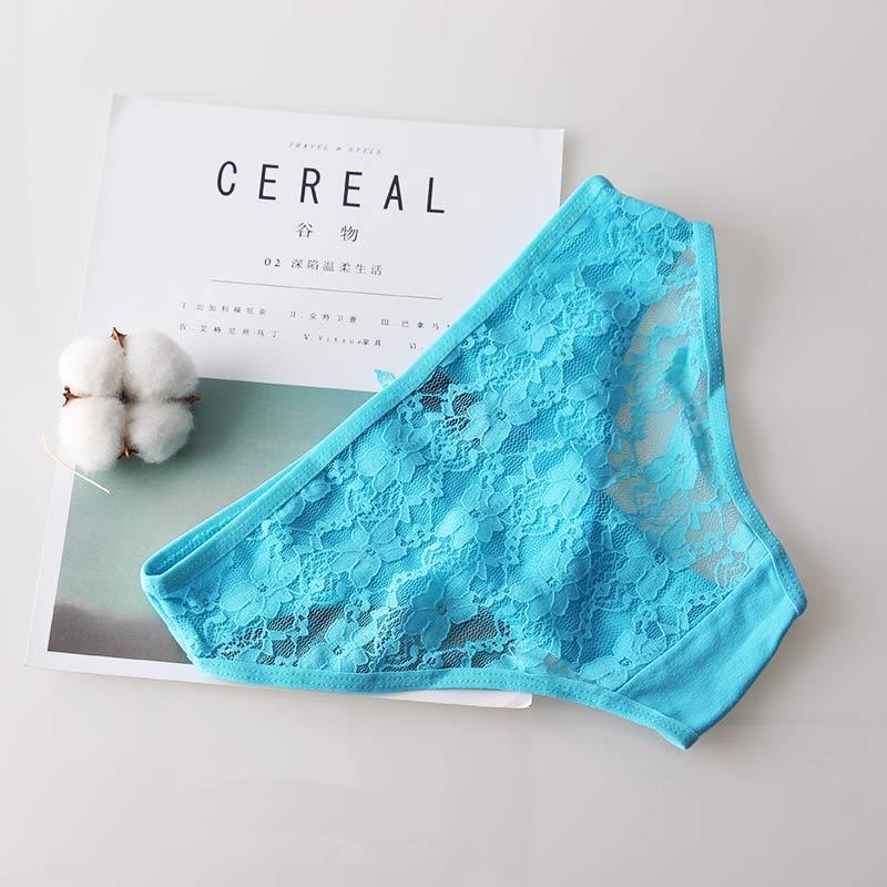 CMENIN lingerie lace underwear women   panties   ropa interior femenina thong lace tangas bikini   panties   femme erotic cueca P0038