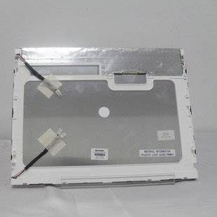 все цены на LQ150X1LW71 industrial lcd panel, New in stock. онлайн