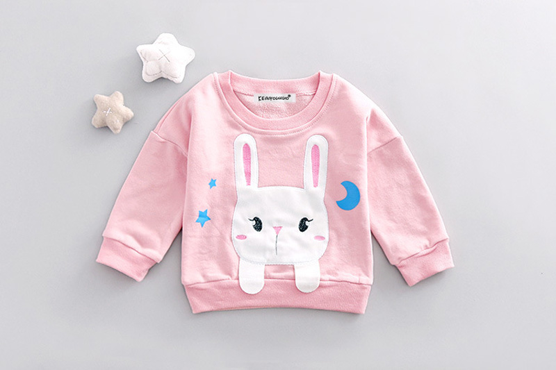 baby clothes sets (9)