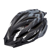 MOND 2019 Universal Radfahren Helme PVC Integrierte Berge/Autobahn Sicherheit Reiten Helme MTB Helm fahrrad helm A32