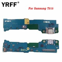 YRFF Repair Parts Charging Port Micro Flex Cable For Samsung Galaxy Tab S2 9 7 T810