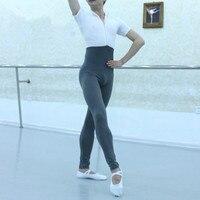 LOUIS XIV Temperament New Ballet Boys Nine Pairs Of Pants Niu Naisi