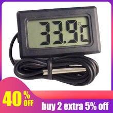 Терморегулятор для самогонного аппарата алиэкспресс самогонный аппарат бармалей официальный сайт