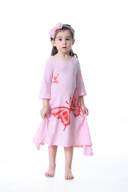 Vestidos para bebes kawaii – Catálogo de fotos de vestidos populares ...