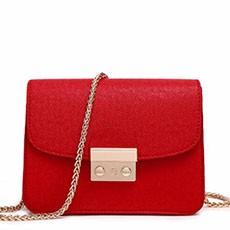 handbag-230x230-11