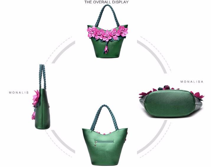 handbag (4)