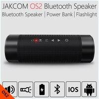 JAKCOM OS2 Smart Outdoor Speaker Hot sale in Cuticle Scissors like tesoura de unha Toenail Nipper Torno De Manicura