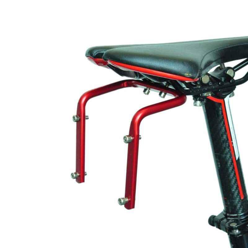 دراجة الألومنيوم حامل الزجاجات تحويل حامل دراجة هوائية جبلية السرج مزدوجة حامل الزجاجات محول ركوب اكسسوارات جديد