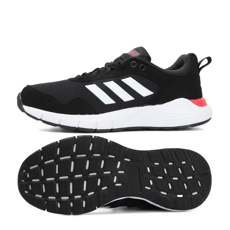 788b1cbeb Original New Arrival 2018 Adidas Fluidcloud Neutral W Women's Running Shoes  Sneakers-in Running Shoes from Sports & Entertainment on Aliexpress.com ...