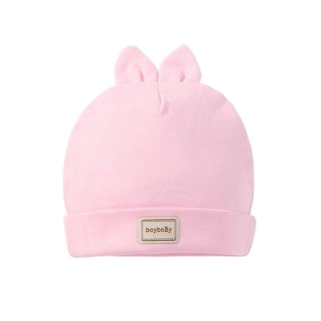 baby caps 3