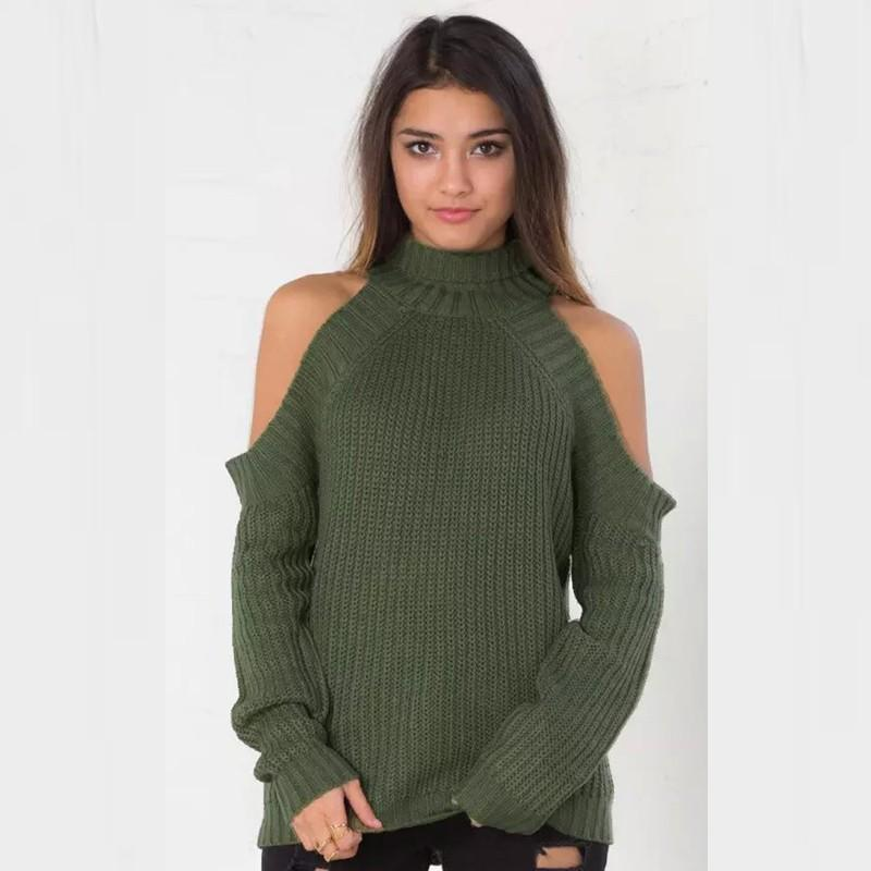 sweater for woemn