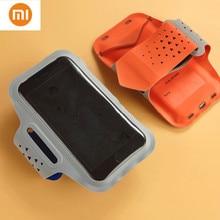 Xiaomi Gildford повязка на руку для 4,7 ''5,2'' 5,5 ''6'' спортивный Чехол-держатель для мобильного телефона для iphone huawei samsung Xiaomi телефон на руку