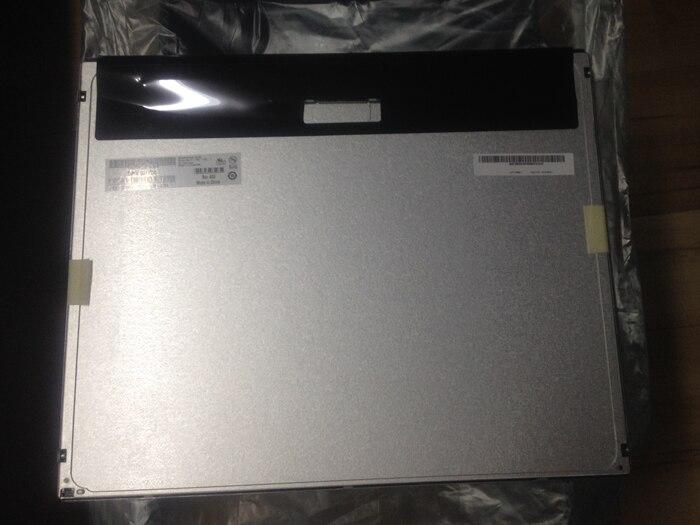 все цены на 17 inch LCD screen M170ETN01.1 new original package онлайн