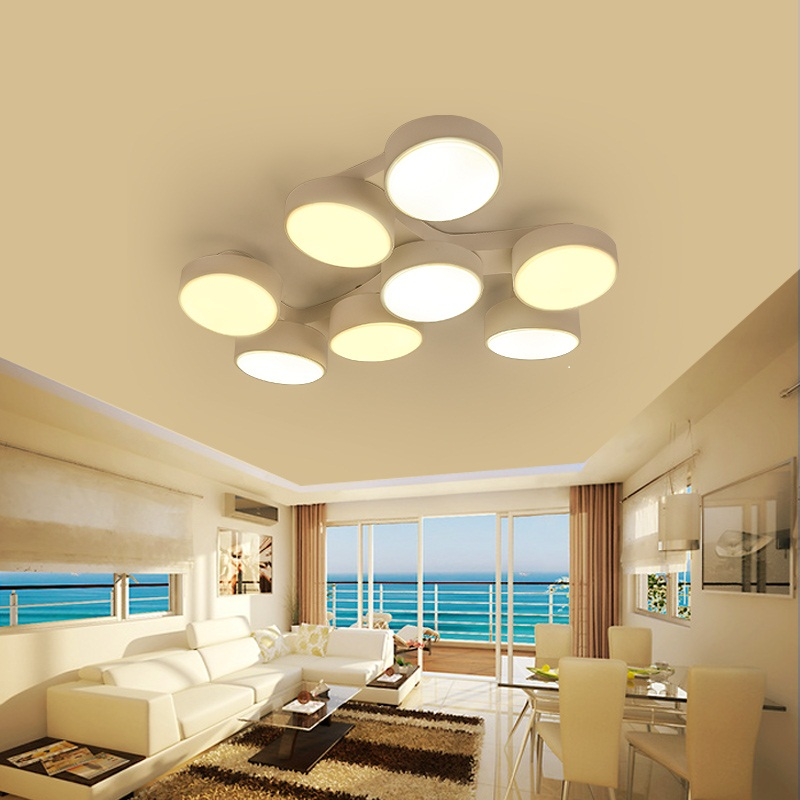 Decorative Lighting Fixtures online buy wholesale decorative light fixtures from china