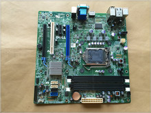 CN-0HY9JP For DELL OPTIPLEX 790 Motherboard mainboard 100% tested