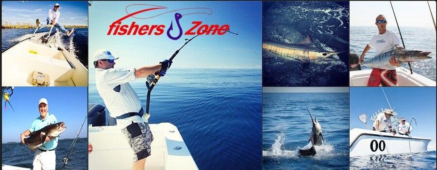 Cheap Linhas de pesca