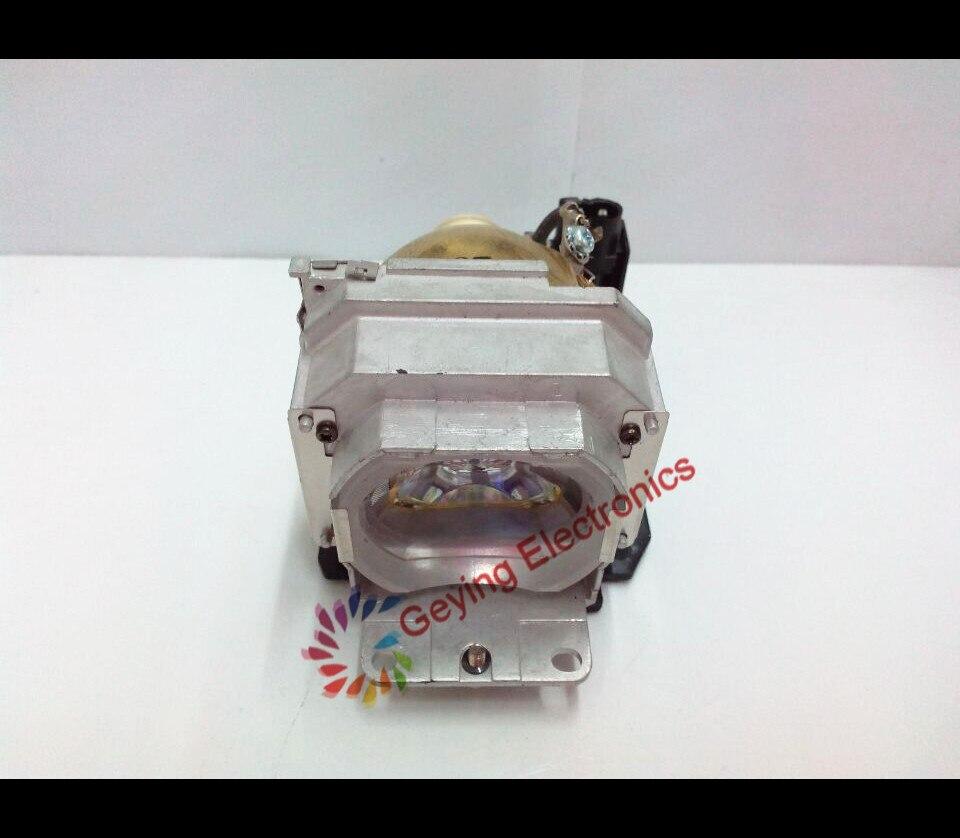 цена на free shipping original Projector LAMP LMP-E190 for VPL-BW5 VPL-EX5 VPL-EX50 VPL-ES5 VPL-EW5