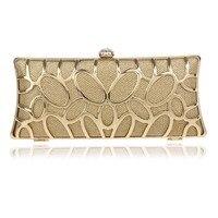 Sequined Women Handbags Day Clutches Diamonds Evening Handbag Luxury Sequined Purses New Designer Wallet