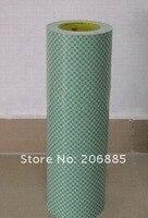 100% Оригинал 3 М 4032 Двойной Покрытием PU пены клейкая лента 610 мм * 33 М
