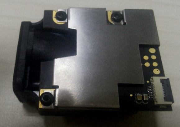 Livraison gratuite 60 M Phase laser Module de mesure capteur 1mm précision développement secondaire TTL232 Port série pour Arduino - 2