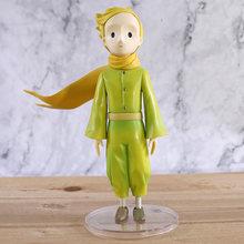 Figurine Le Petit Prince Le Petit Prince UDF, modèle de collection Ultra détaillé
