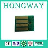 Compatible Lexmark 52D2H000 Toner Chip Use For Lexmark MS810EN Reset Chip
