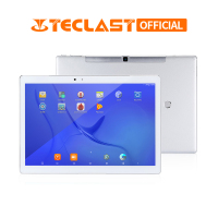 10.1 inch Tablet PC Teclast Master T10 Android 7.0 2560 x 1600 MT8176 Hexa Core 13.0MP 4GB RAM 64GB ROM Tablet Teclast T10