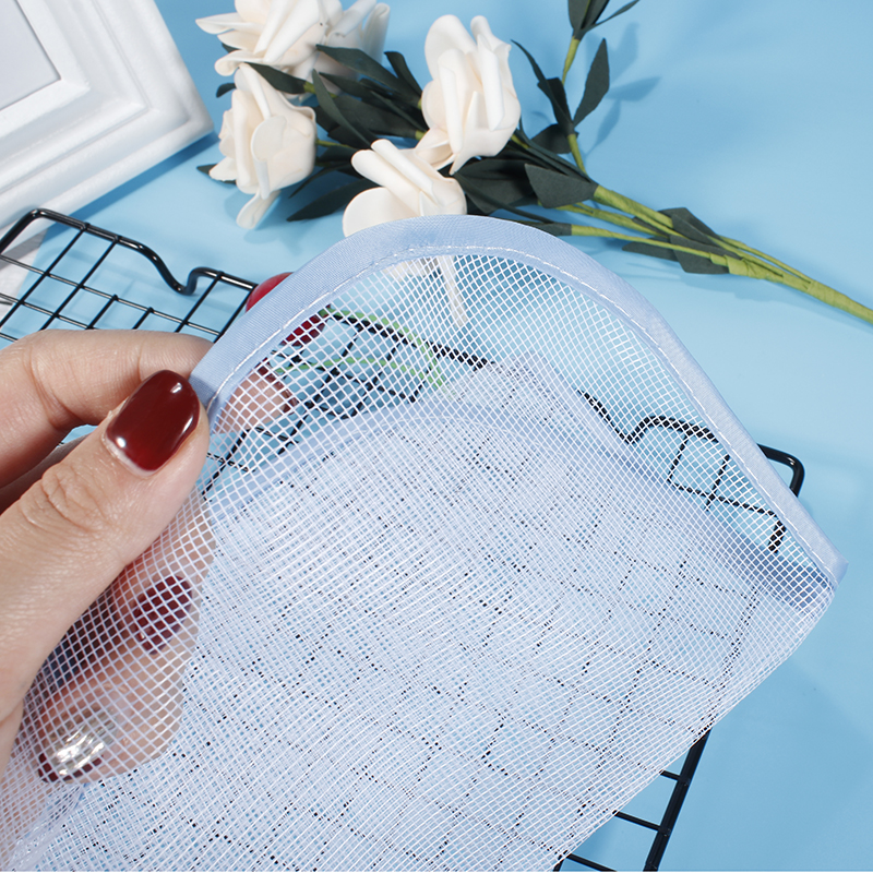 40x60cm-Ironing-Board-Cover-Protective-Mesh-Bag-Ironing-Mat-Board-Ironing-Pad-Guard-Protect-Delicate-Garment (1)