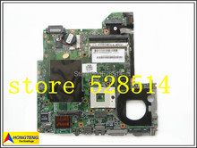 original 440777-001 for hp dv2000 laptop motherboard non-integrated pm945 Nvidia GF-GO7200-N-A3 100% Test ok