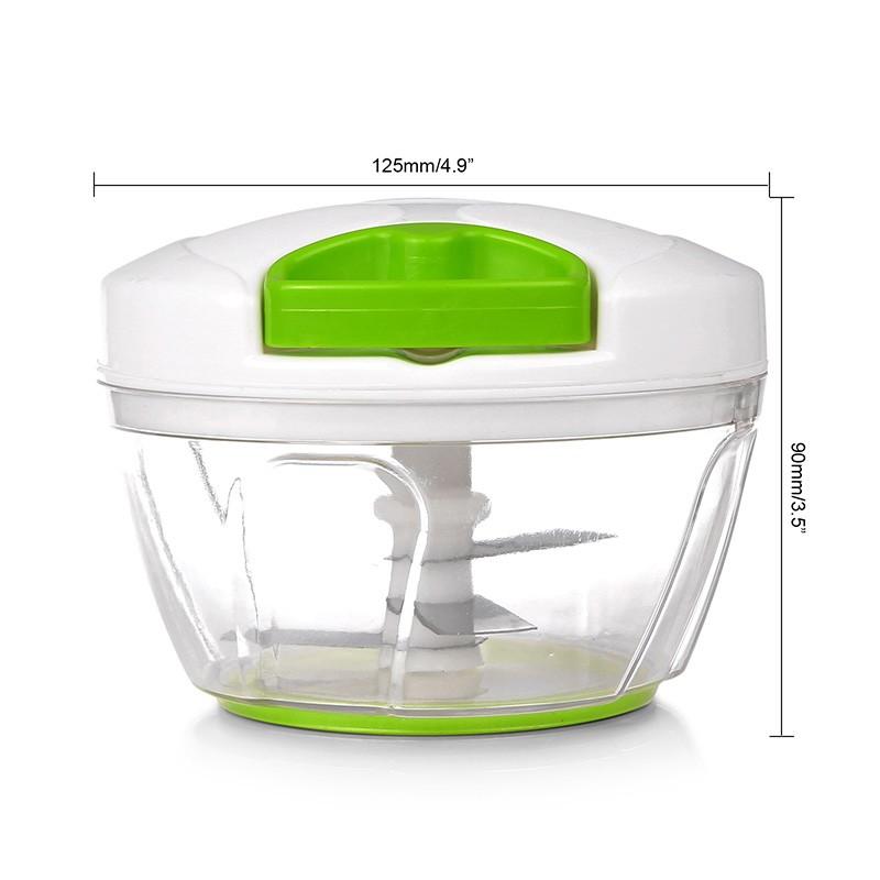 Plastic-Spiral-Slicer-Vegetable-Cutter-Meat-Fruit-Cutter-Mixer-Salad-Crusher-Food-Kitchen-Food-Chopper-Spiral-Slicer-KC1412 (6)